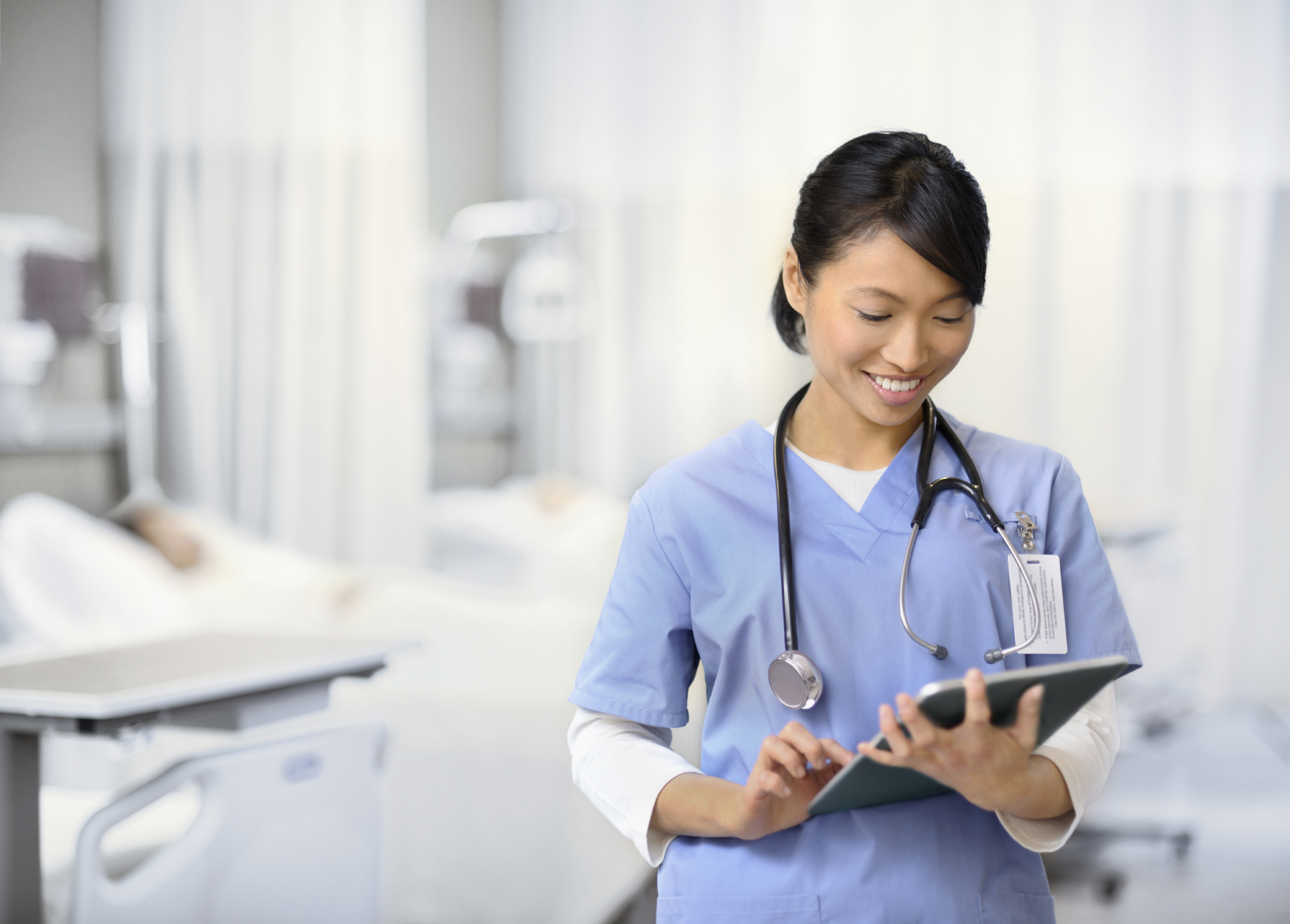 healthcare utilization of nurse practicioners Five separate studies concluded that nurse practitioners (nps) expand  the  expansion of health care utilization when provider supply grows.