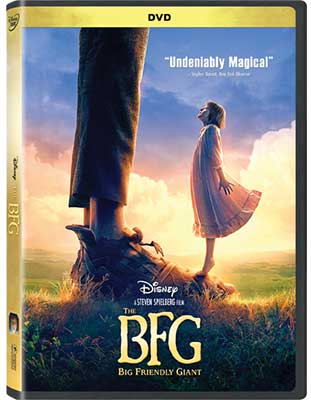 the-bfg-dvd-disney