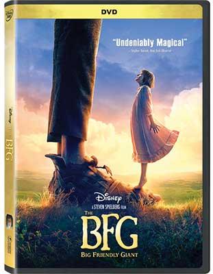 the-bfg-dvd-disney