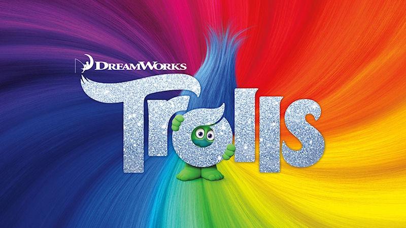 trolls_nws5