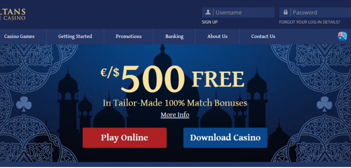 online casino for fun www online casino