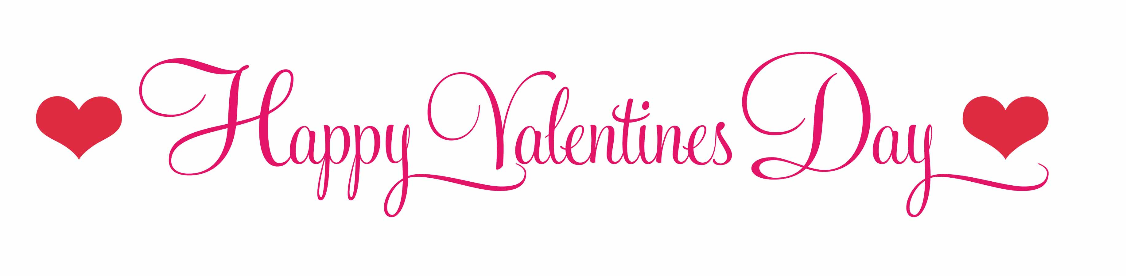 2017 Valentines Day Guide Featuring Starlooks Profession Cosmetics.   Night  Helper