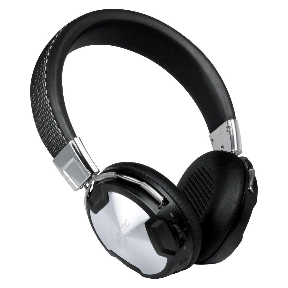 p614headphones