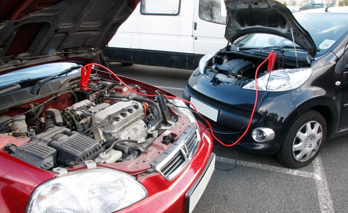 Bring Your Car Back To Life With These Top Tips.