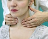 Signs Your Slow Thyroid is Wreaking Havoc on Your Body.