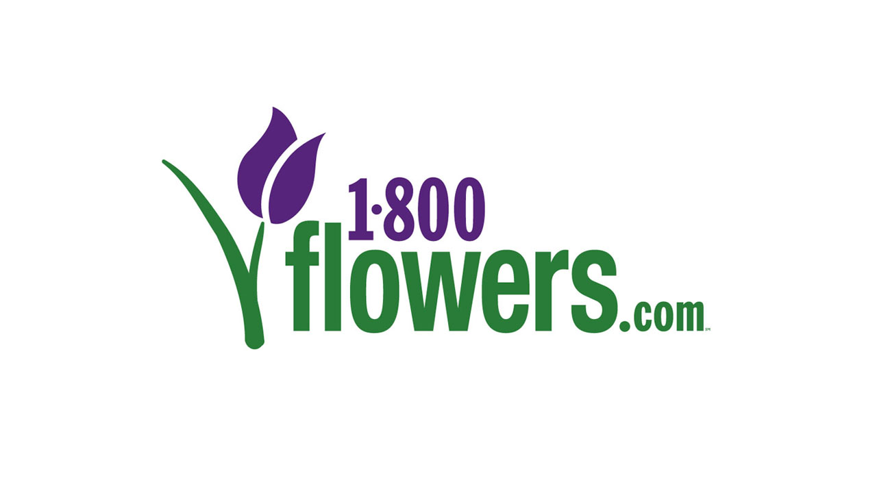 2017 Valentines Day Guide Featuring 1-800-Flowers.com Inc.!