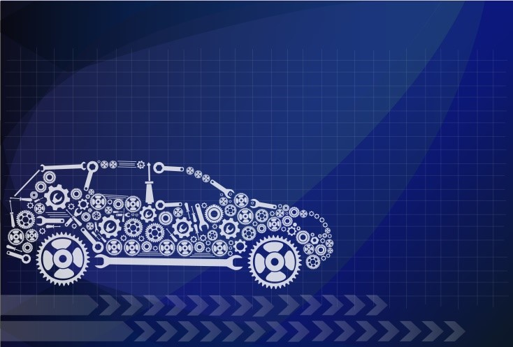 4 Infamous Automotive Scandals ― and Their Repercussions
