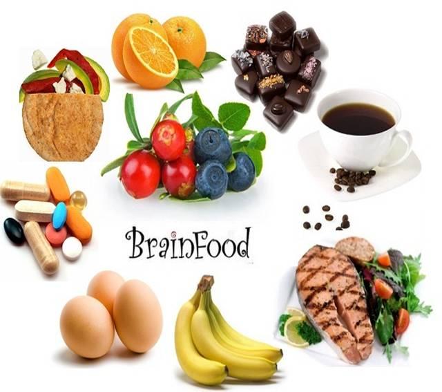 4 Ways to Improve Your Brain Health!