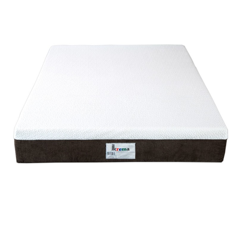 Ikrema Memory Foam Mattress Night Helper