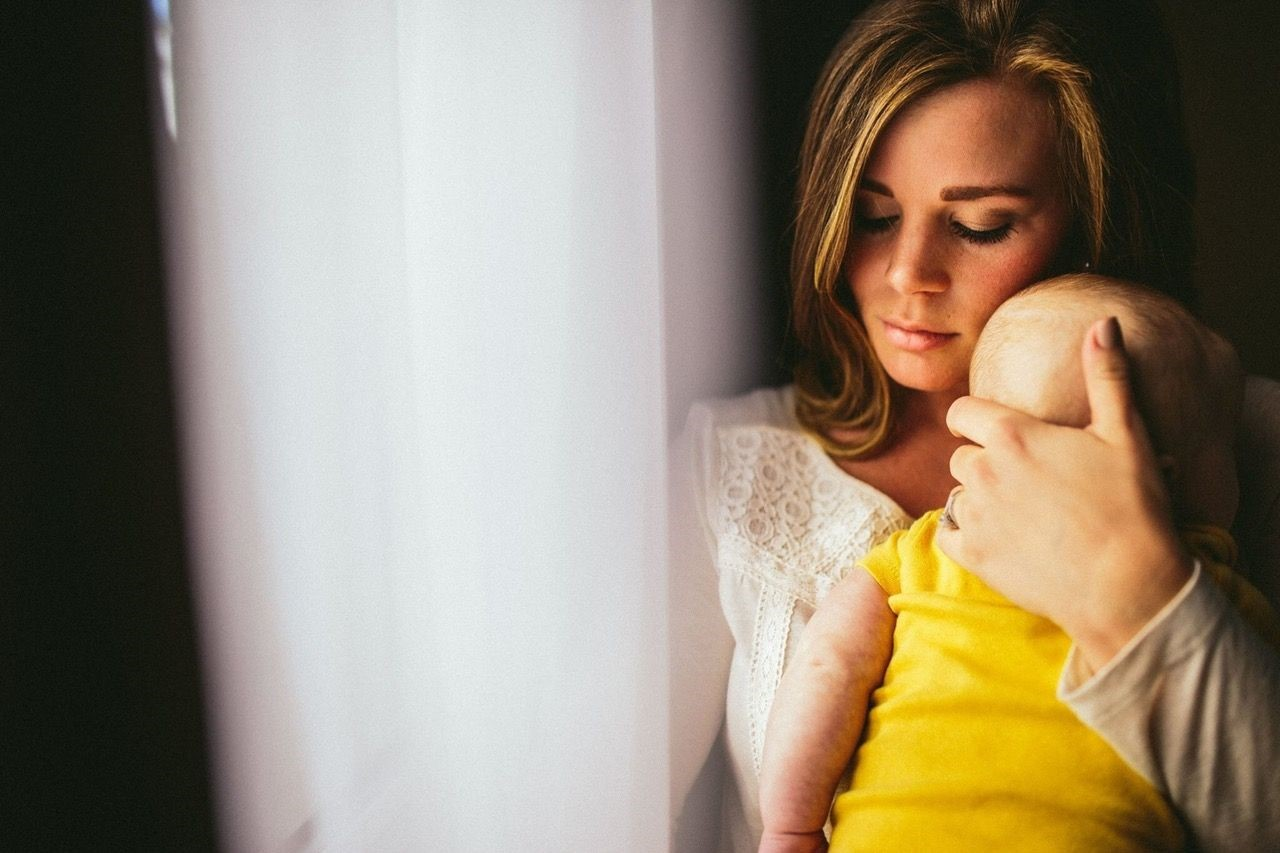Soundproof Windows: A Nursery Essential that Most Parents Ignore
