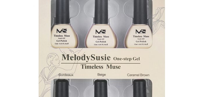 "Welcome To Our ""All Season Kids Guide"", a little something for every age! Today's Showcase is MelodySusie beauty product !"