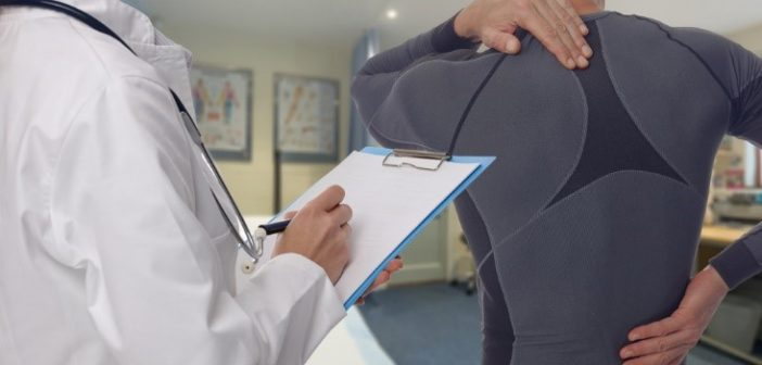 Sciatic Nerve Pain: What You Need to Know.
