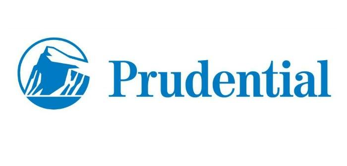 Prudential Researches The Financial Challenges Women Face! #OwnMyFuture