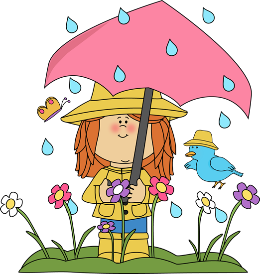 Make Believe Toys For A Rainy Day From #LearningResources & #HABA