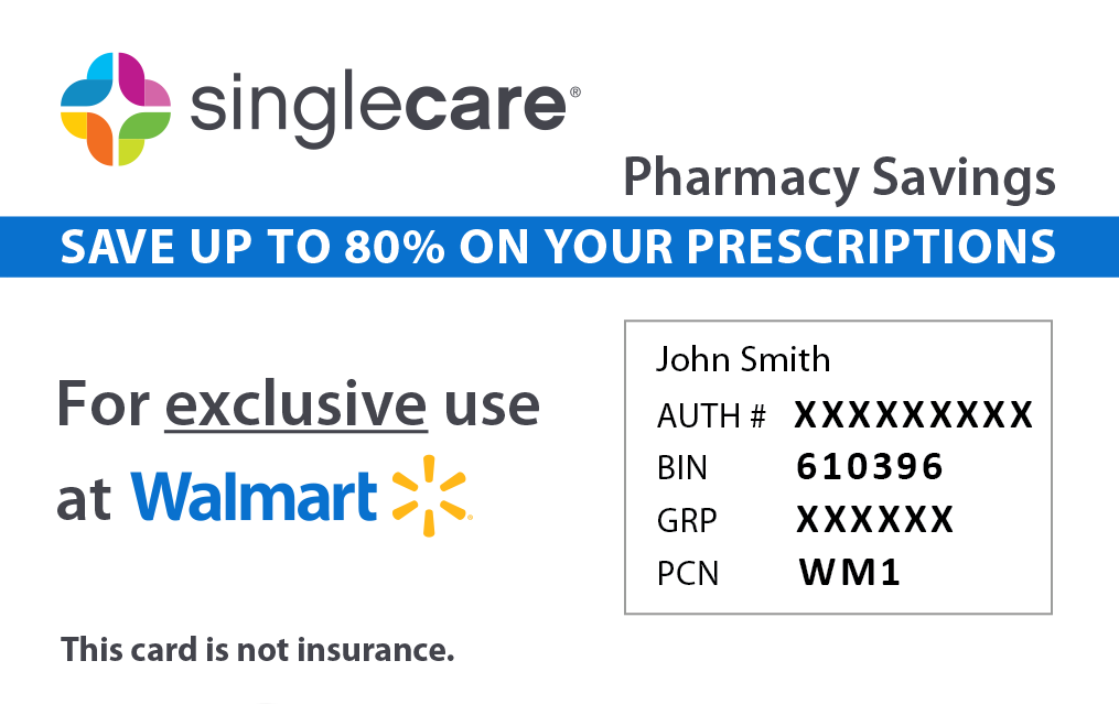 make sure to keep in mind that the next time youre feeling sick you can now chat with a doctor via video right in the comfort of your own home - Singlecare Prescription Card