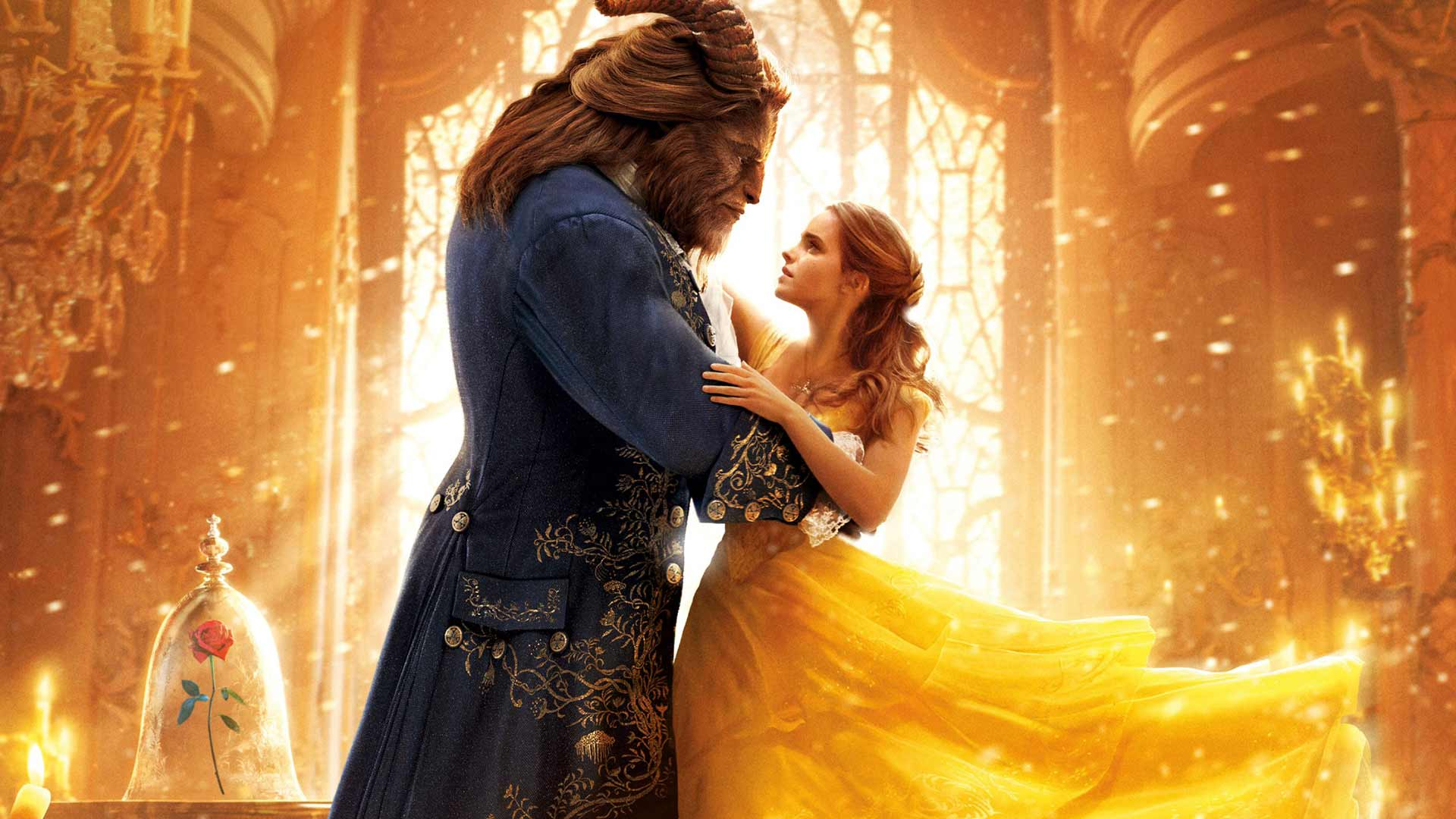 SurLaLune Fairy Tales: The Annotated Beauty and