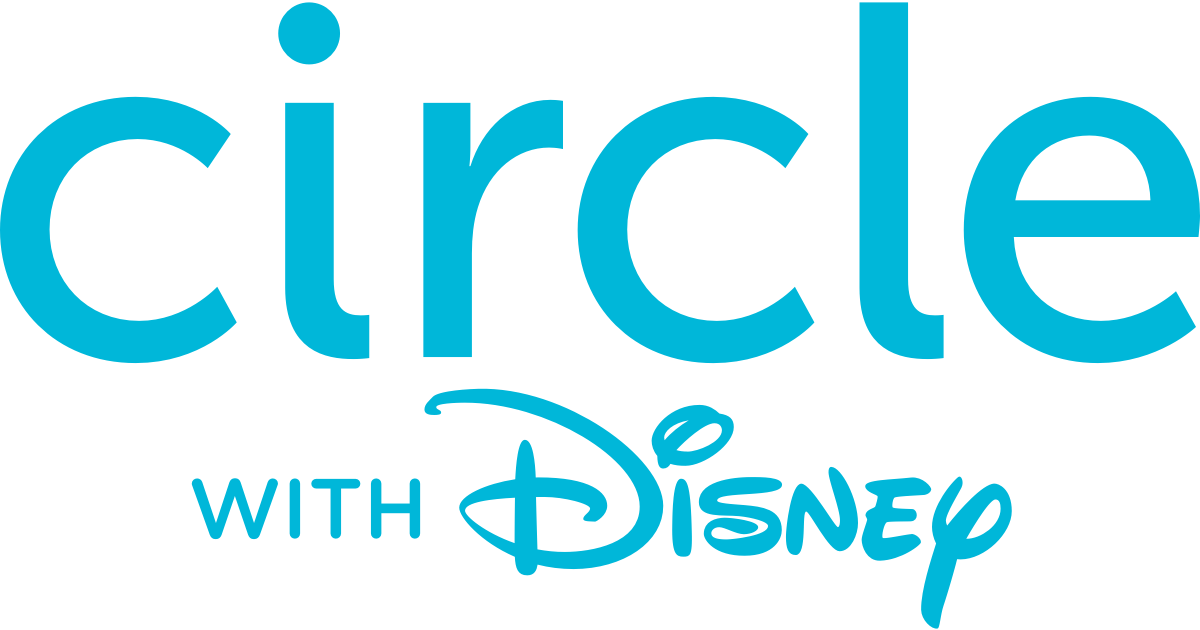 Circle with Disney, Manage Your Family Devices! #ad @BestBuy @meetcircle