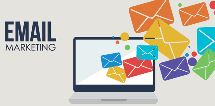 Email Marketing for Associations