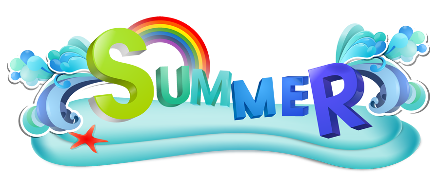 2017 Top Summer Cool Toys For Your Kids!! @JustPlay, @Zuru, @BridgeDirect, #summerguide