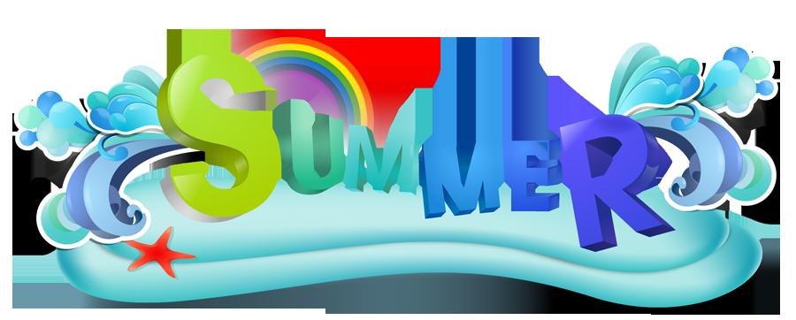 2017 Top Summer Cool Toys For Your Kids!! @JustPlay, @Zuru, @BridgeDirect, #summerguide