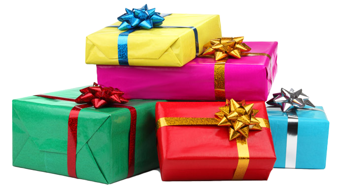 Secrets to Giving the Perfect Gift for Every Occasion.
