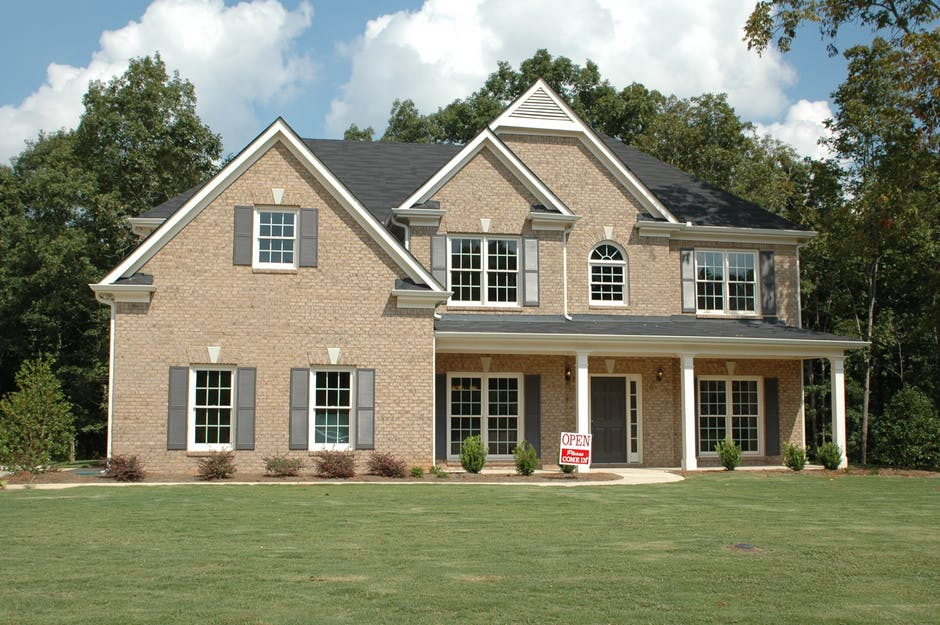 A Step-by-Step Guide for Selling Your Home.