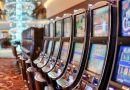 Info about The Most Technologically Advanced Slot Machines.