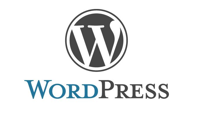 3 Dangerous Myths About WordPress Backups.