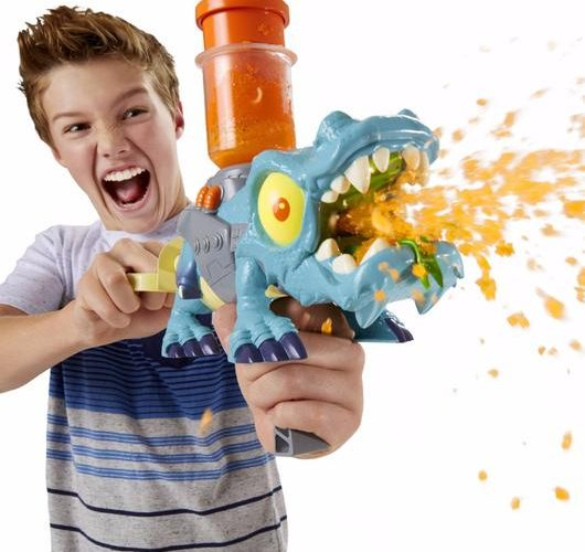 Two Fun Summer Toys Your Kids Must Have! #ZORBEEZ @mayatoys_wow