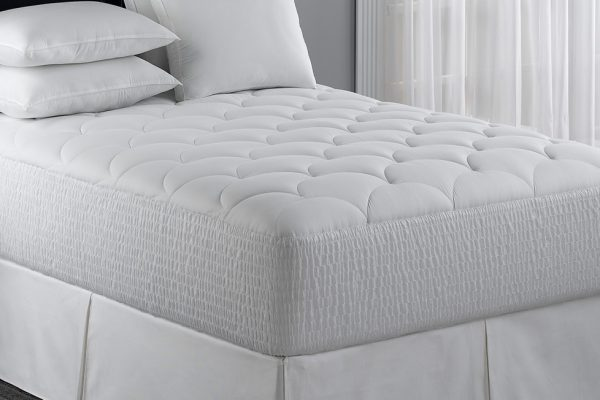 What to Consider When Buying A Mattress.