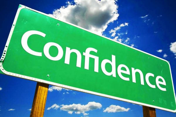 3 Tips for an Instant Boost of Self-Confidence.