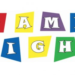 Summer Family Games by YULU Toys! #gamenight #family #funentertainment