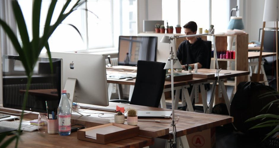 20 Things You Need to Ask Yourself Before Renting an Office Space.