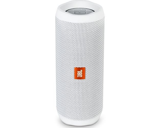 Heading Off To College With My JBL Flip 4 BLUETOOTH Speaker! #backtoschoolguide