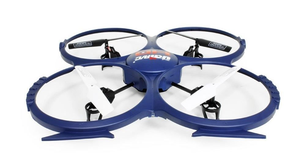 Best outside Remote Controlled Toys for Beginners.