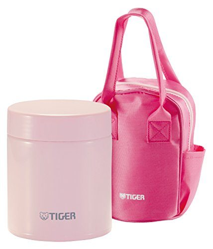 Back To School Guide Featuring Tiger Corporation Products! @tigercorpusa