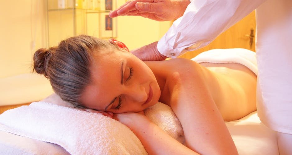 7 Steps To Opening Up Your Own Spa.