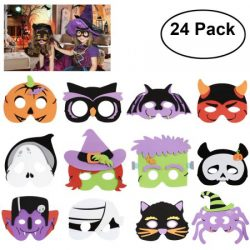 Decorate Any Home This Halloween From Walmart With Spiders, Webs, Bats And Spooks! @Walmart