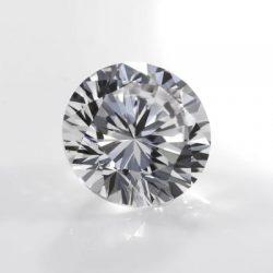 Are Lab Created Diamonds Really Worth It.