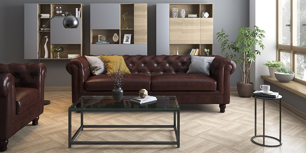 update your home decor with furniture from urban ladder With home furniture in urban ladder