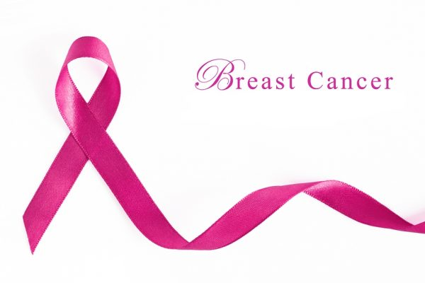 October Is Breast Cancer Awareness Month, have you scheduled your mammogram? #BCERP #BreastCancerAwareness #MotherDaughter #BreastCancerRisk