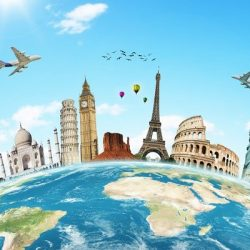 Practical overseas relocation advice for parents.