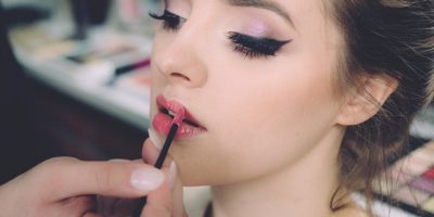 20 Beauty Tips You Must Know!