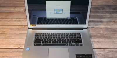 Tis' The Season To Celebrate With The New Acer Chromebook 15 #acer #BestBuy @Acer
