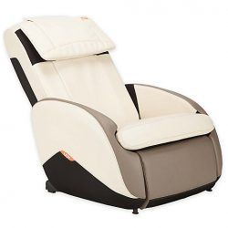 5 Ways Massage Chairs Can Help You.
