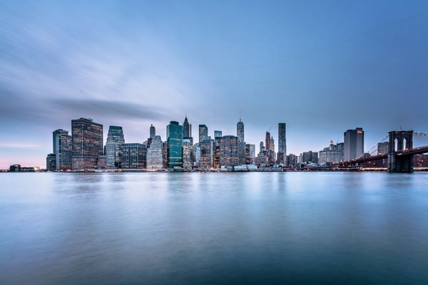 Sightseeing & tours of NYC: How to Take the Best Photos