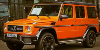 Top Automobile Transport Services You've Never Heard Of