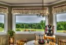 3 Helpful Ways New Windows Will Improve Your Home.