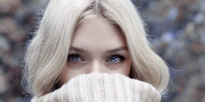 4 Common Causes of Under Eye Circles