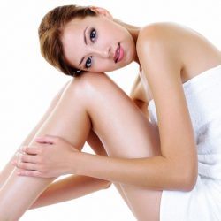 How Getting Rid of Unwanted Hair with Lasers May Benefit You